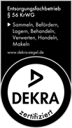 Gigler GmbH